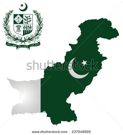 Pakistan Relation With Afghanistan Essay  Do My Book Report also On Line Writing Help For Written Statement  Essay On Modern Science